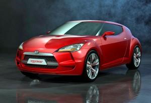 Red-2011-Hyundai-Veloster