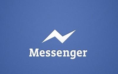 beluga-messenger